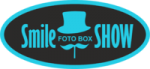 Smileshow